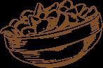 La Patatería Manizales Icon