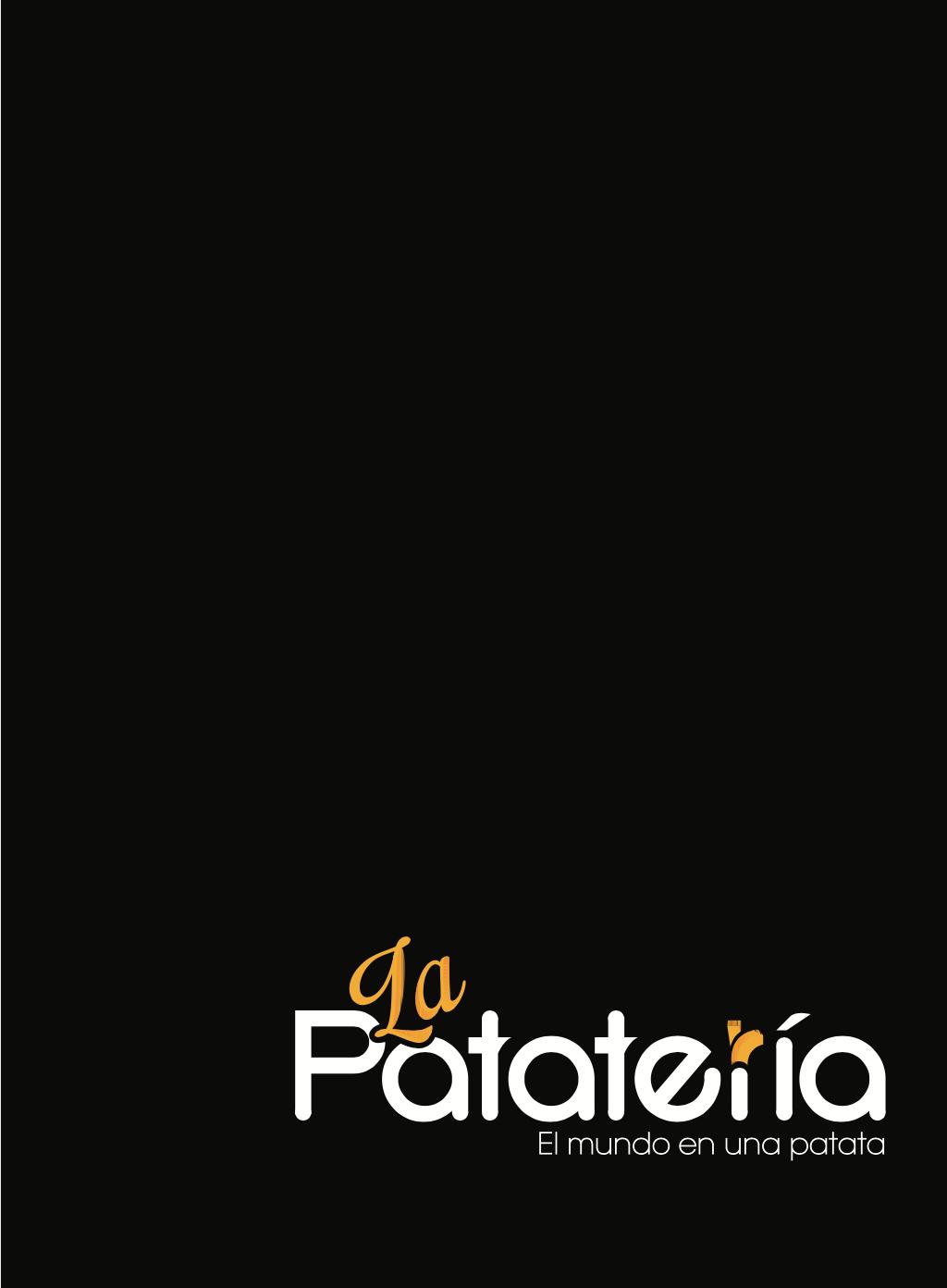 Captura de Pantalla 2021-07-29 a la(s) 6.10.17 p.m.
