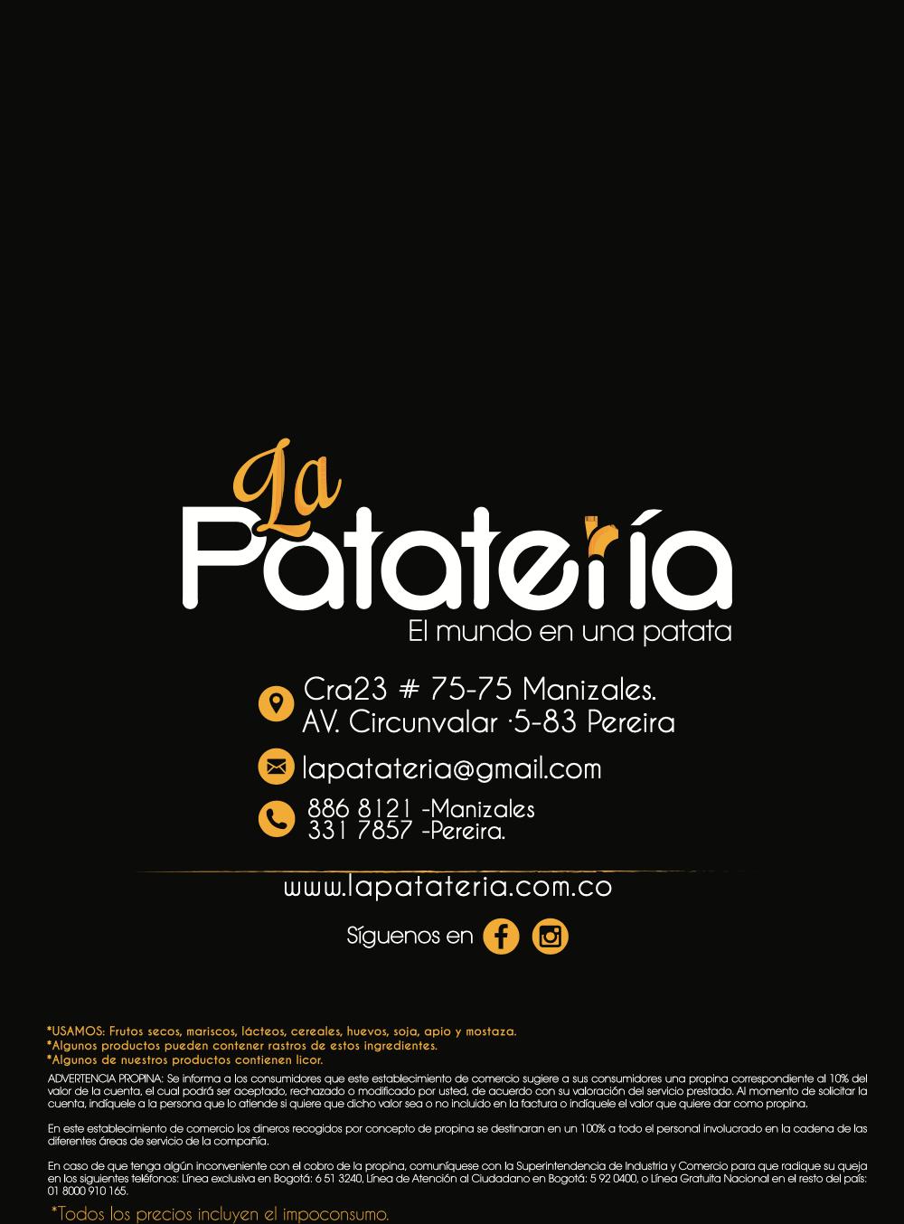 Captura de Pantalla 2021-07-29 a la(s) 6.12.17 p.m.